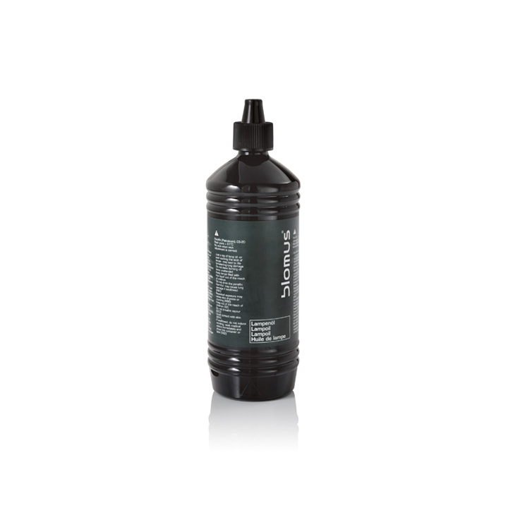 トーチ用燃料 lamp oil 「blomus ブロムス ランプオイル 31032 1000ml 12本セット」