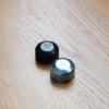 「DIY-ID パイプクランパー パイプキャップ 25.4mmパイプ用」