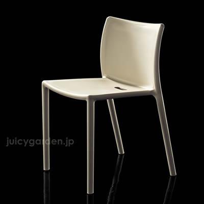 「Magis Air Chair エアチェア」【受注輸入】【キャンセル不可】