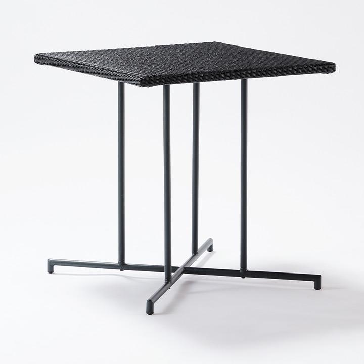 「MA-ダイニングテーブル 2人掛け」