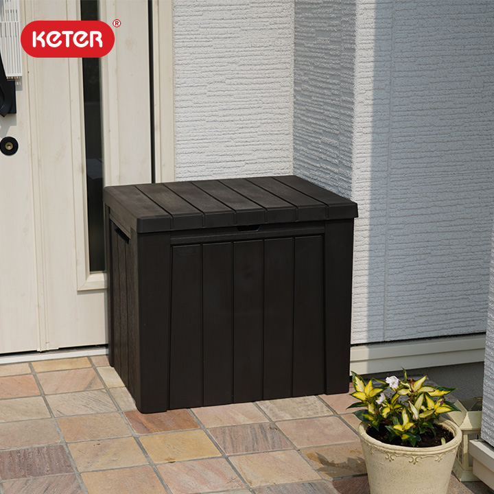 「ケター (KETER) アーバンボックス (URBAN BOX)」