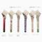 DIY女子のためのペイントブラシ「ねこ刷毛 DIY×CAT」Ringoデザイン