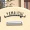 「アイアン表札 フォレストヒルズ ネームプレート NA-S01」 【取り付け工事対応商品:区分A】