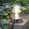 真鍮ライト マリンランプ 「真鍮ガーデンライト BH1000 真鍮色」
