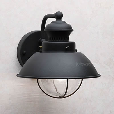 「キチラー社アンティークライト V-1581TB LED仕様 テクスチャーブラック」