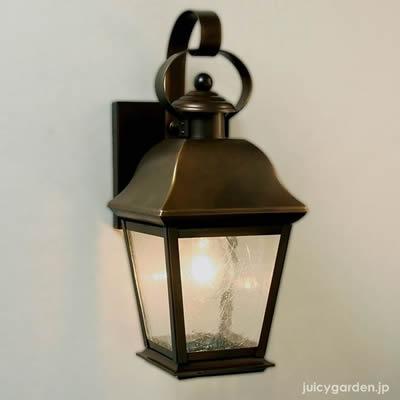 キチラー社アンティークライト 9707 【LED電球】