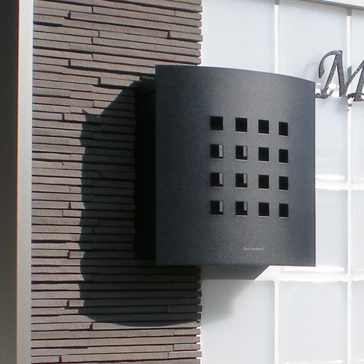 「マックスノブロック Kyoto:キョウト 壁掛けタイプ」 【取り付け工事対応商品:区分A】