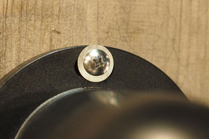 マリンランプ LED電球付「アートワークスタジオ(ARTWORKSTUDIO) ネイビーベース ウォールランプ(Navy base-wall lamp) コードなし/屋内・屋外兼用」