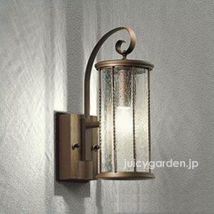 ライト 照明 ガーデン