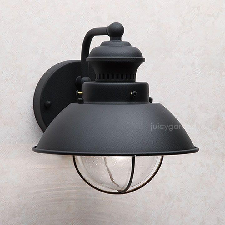 アンティークライト V-1581TB LED仕様 テクスチャーブラック