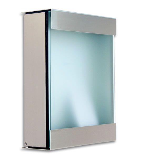 カイルバッハ グラスノストグラス W360