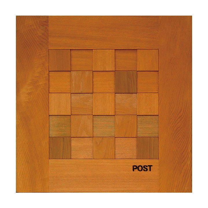 D-POST